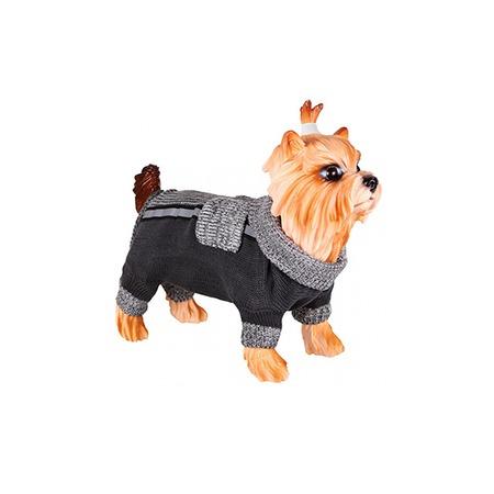 Купить Свитер для собак DEZZIE «Дикси»