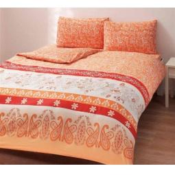 фото Комплект постельного белья TAC Lavista. 2-спальный