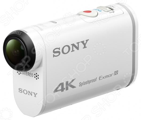 Видеокамера Sony 0289113
