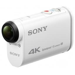 фото Видеокамера Sony FDR-X1000V