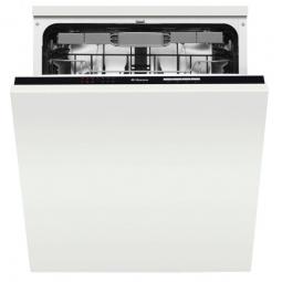 Купить Машина посудомоечная встраиваемая Hansa ZIM 628 EH
