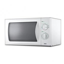 Купить Микроволновая печь Mystery MMW-1710