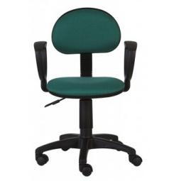 Купить Кресло Бюрократ CH-213AXN