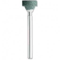 Купить Набор насадок из оксида алюминия Dremel 85602