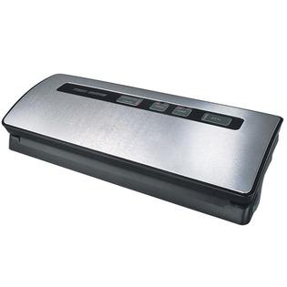 Купить Упаковщик вакуумный Redmond RVS-M020