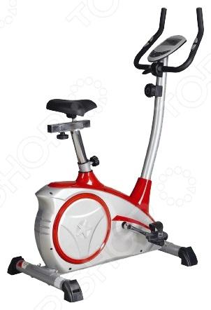 Велотренажер Sport Elite SE-601 велотренажер sport elite se 300