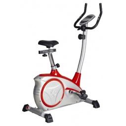 Купить Велотренажер Sport Elite SE-601