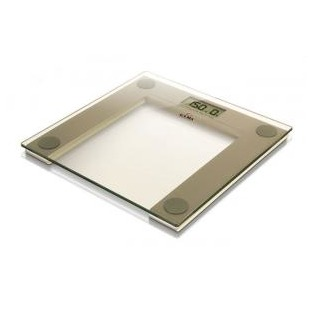 Купить Весы GA.MA GSC0202 SCG-400 Glass Electronic