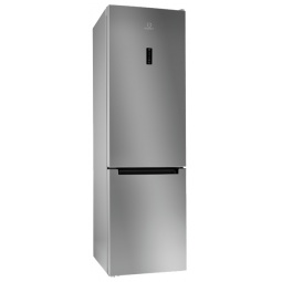 фото Холодильник Indesit DF 5200 S