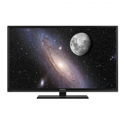 фото Телевизор Supra STV-LC39663FL