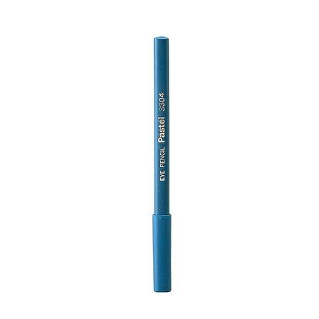 Купить Карандаш для глаз DIVAGE Pastel 3304
