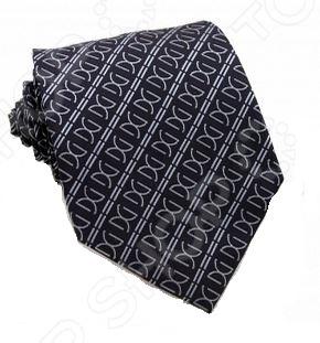 Галстук Mondigo 33415Галстуки. Бабочки. Воротнички<br>Галстук Mondigo 33415 это стильный мужской галстук из высококачественной микрофибры. Галстук давно стал неотъемлемым аксессуаром мужского гардероба. Многие мужчины, предпочитающие костюмы или же вынужденные носить их по долгу службы, знают, что галстук это способ придать индивидуальности. Правильно подобранный галстук может многое рассказать о его владельце: о вкусе, пристрастиях и характере мужчины. Галстук сделан из качественного материала, который хорошо держит узел.<br>