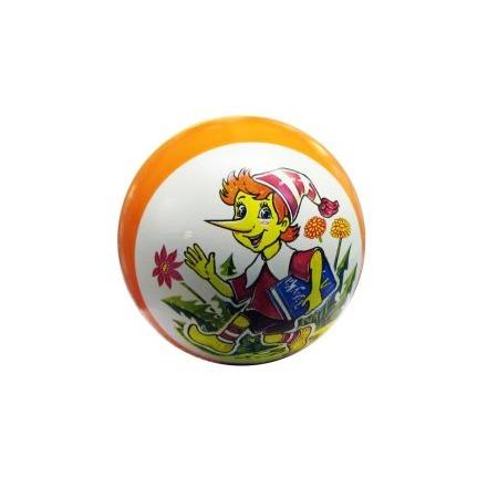 Купить Мяч детский Мячи-Чебоксары 14002
