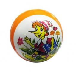 фото Мяч детский Мячи-Чебоксары 14002