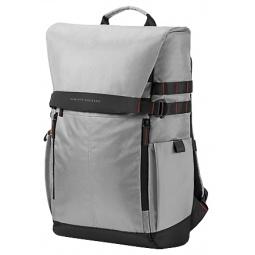 фото Сумка для ноутбука HP Trend Backpack 15.6