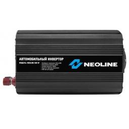 Купить Инвертор автомобильный Neoline 500W. В ассортименте