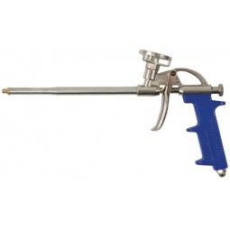 Купить Пистолет усиленный для монтажной пены КУРС 14265
