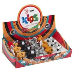 Купить Фонарик-брелок детский Эра BD-box15B. В ассортименте