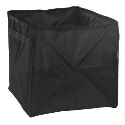 Купить Сумка-органайзер складная с крышкой Comfort Address BAG-060