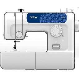 Купить Швейная машина Brother LS-300