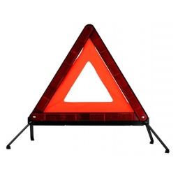 фото Знак аварийной остановки Зубр «Мастер» 61155