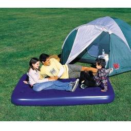 Купить Кровать надувная Bestway 67274