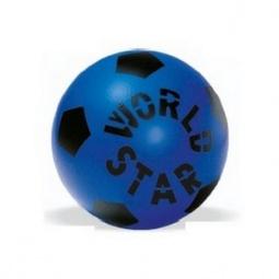 Купить Надувной мяч Mondo «Мировая звезда». В ассортименте