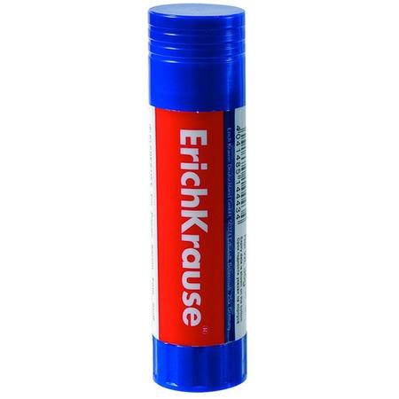 Купить Клей-карандаш Erich Krause 14443