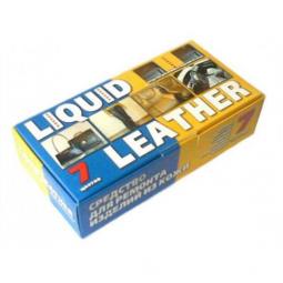 фото Жидкая кожа Liquid leather