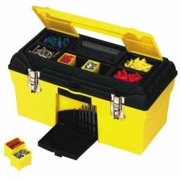 Купить Ящик для инструмента STANLEY Condor