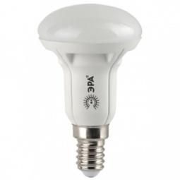 Купить Лампа светодиодная Эра R50-6w-827-E14