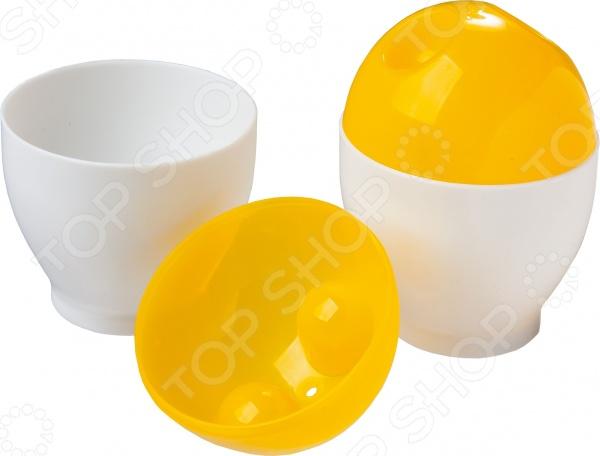 Формы для приготовления яиц Marmiton 17047 формы для приготовления леденцов на палочке