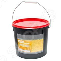 Паста для очистки рук Victor Pro Line присадка liquimoly pro line benzin system reiniger для очистки бензиновых систем впрыска 0 5 л