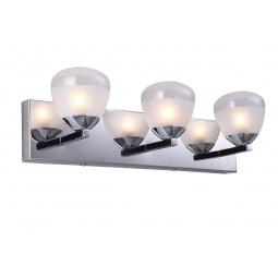 Купить Бра для ванной Arte Lamp Aqua A9501AP-3CC