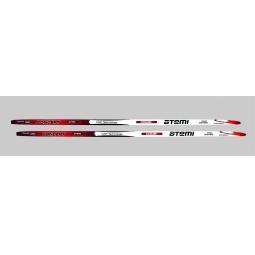 Купить Лыжи беговые Atemi Concept 2014