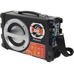 фото Система акустическая портативная Rolsen RBM-311