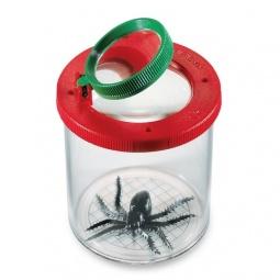 Купить Набор для исследования Navir «Банка для жука»