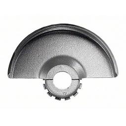 Купить Кожух защитный без крышки Bosch 2605510101