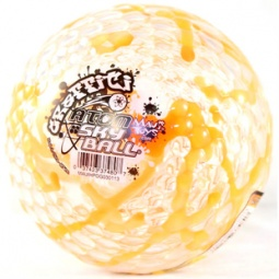 Купить Мяч Maui Toys Graffiti Atom Skyball