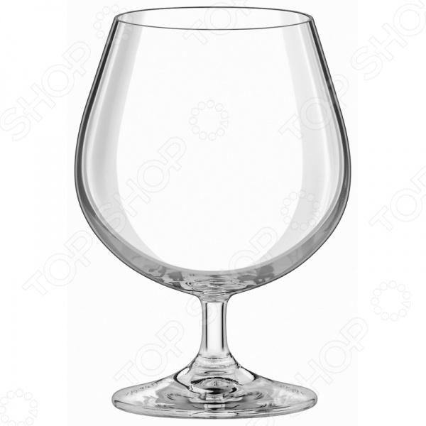 Набор бокалов для коньяка Esprado FS20C40E351 набор бокалов для бренди коралл 40600 q8105 400 анжела