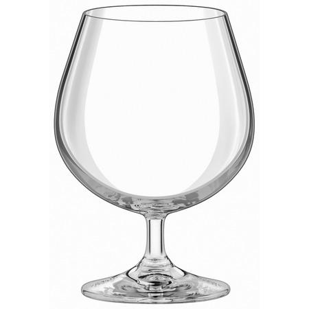 Купить Набор бокалов для коньяка Esprado FS20C40E351