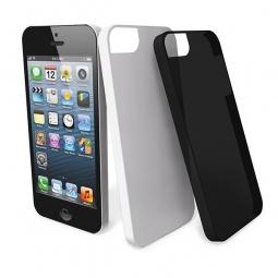 фото Чехол Muvit Ultra Thin Case для iPhone 5