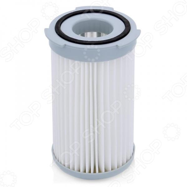 Фильтр для пылесоса Neolux HEL-02 цена