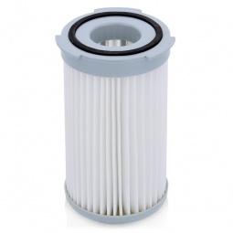 Купить Фильтр для пылесоса Neolux HEL-02