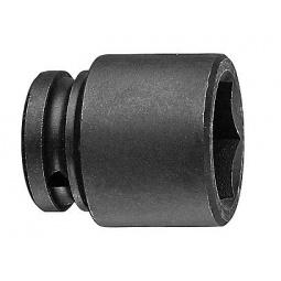 Купить Головка торцевая Bosch 1608556033