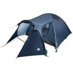 Купить Палатка Trek Planet Lima 4