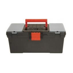 Купить Ящик для инструментов FIT с подвижным лотком
