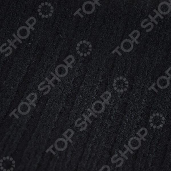 Коврик-ванночка для переднего ряда Autoprofi PET-160F - фото 2