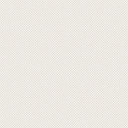 фото Отрез ткани Tilda Мелкие точки. Цвет: голубой