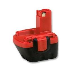 Купить Батарея аккумуляторная Bosch 2607335676